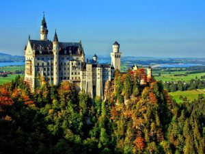 bavaria_sightseeing
