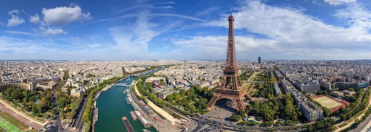 eiffel_tower