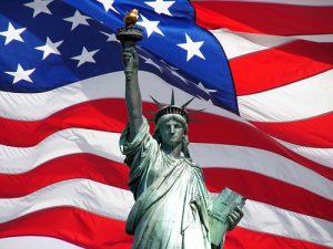 statue-of-liberty-usa-1-hd-wallpaper