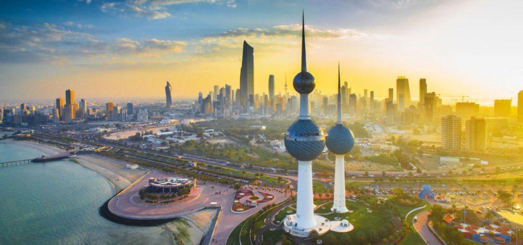 kyweit